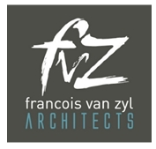 fvzArchitects